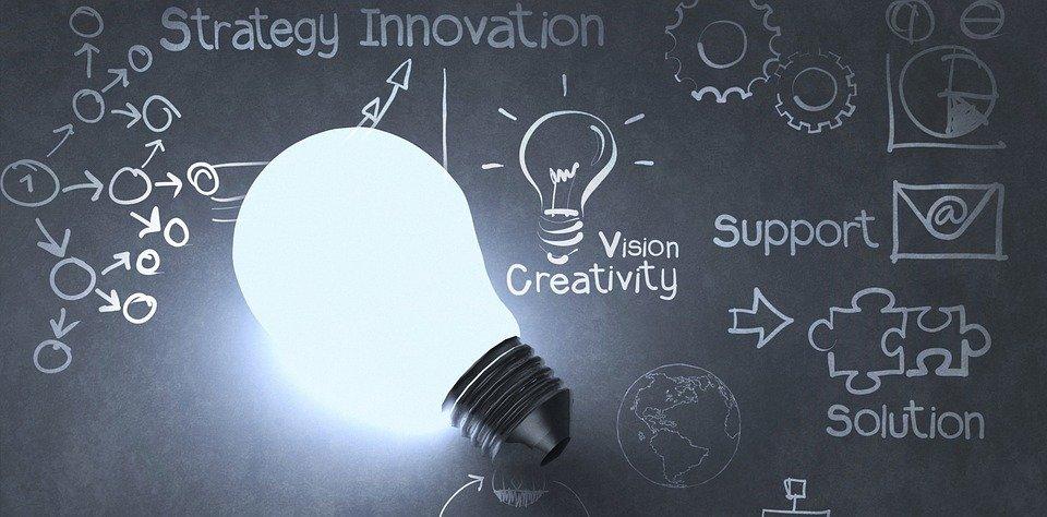Conseil et stratégie marketing