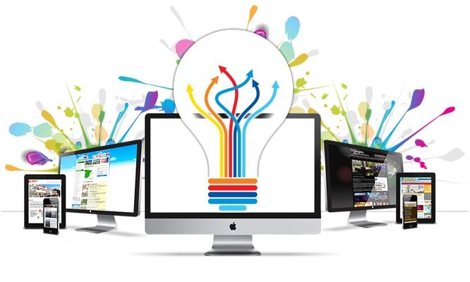 Développement web et Mobile