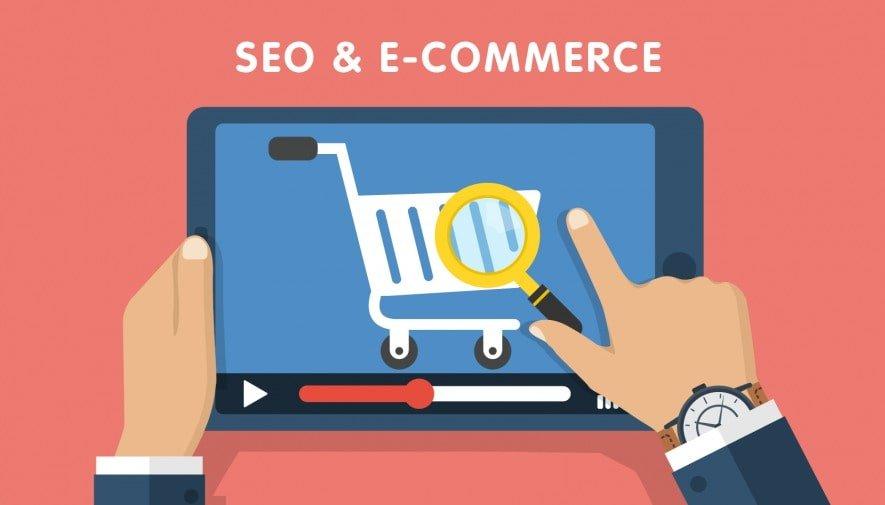 Pourquoi le référencement d'un site e-commerce est-il important ?