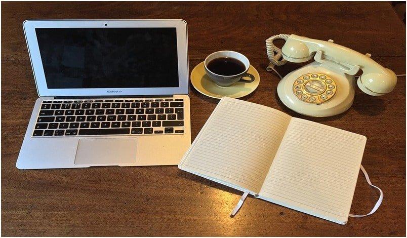 Rédacteur web débutant : 7 conseils indispensables