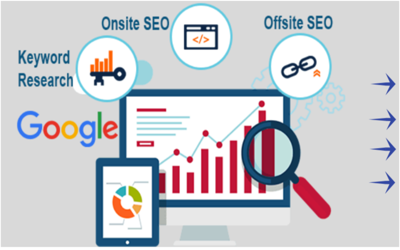 Audit-SEO-google