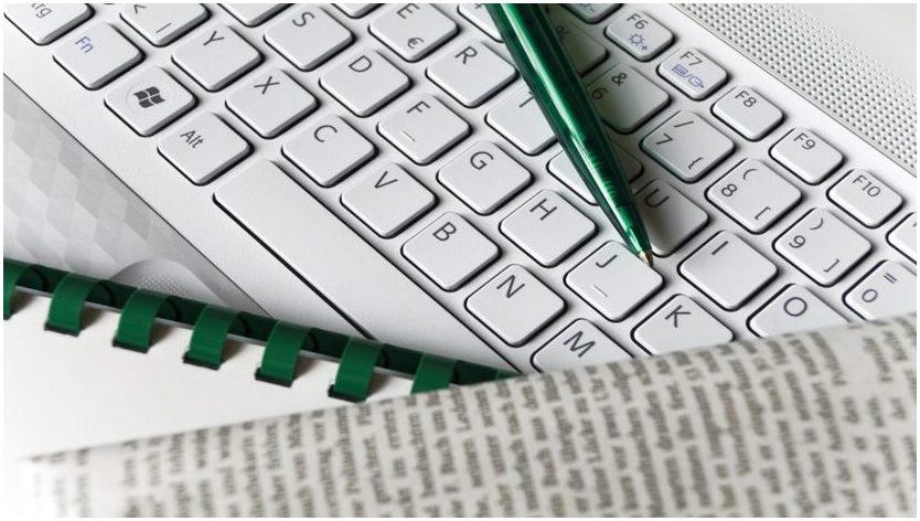 Rédaction web critères et démarches pour mieux réussir