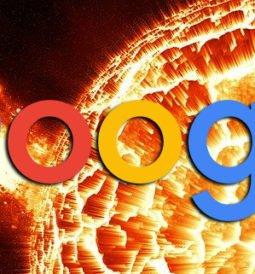 mise à jour google 2020